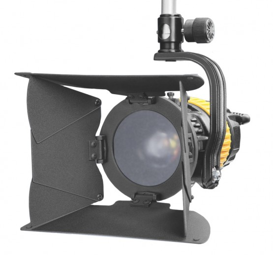 find out more about our film lighting hire