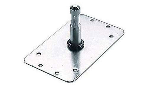 Find out more about hiring the Base Plates