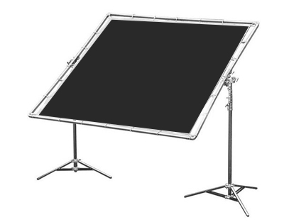 Find out more about hiring the Film Lighting Textiles