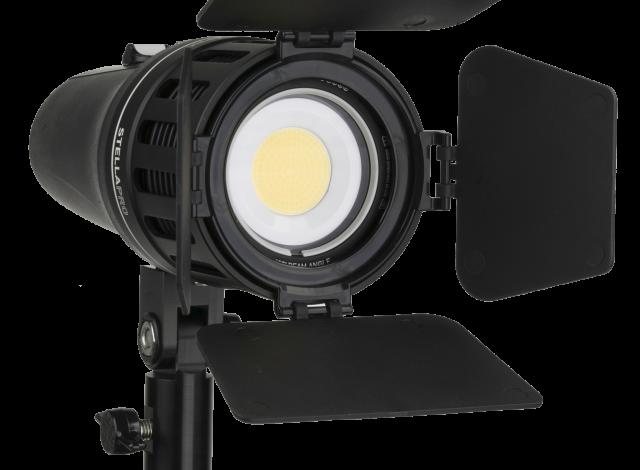 Film Lighting Rental In London From Greenkit  sc 1 st  Democraciaejustica & Portable Film Lighting - Democraciaejustica