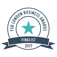 FSB London Awards 2017 - Finalist Badge[1]