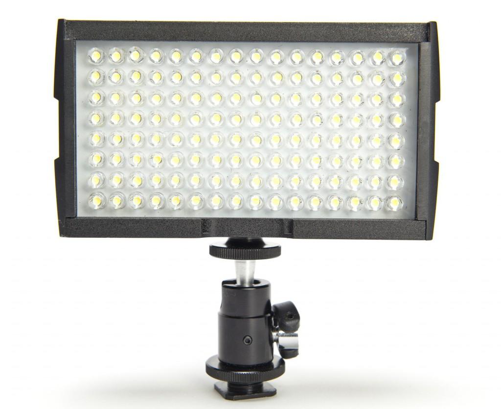 In ...  sc 1 st  Greenkit & Miniburst LED Kit - GreenKit Film Lighting Hire