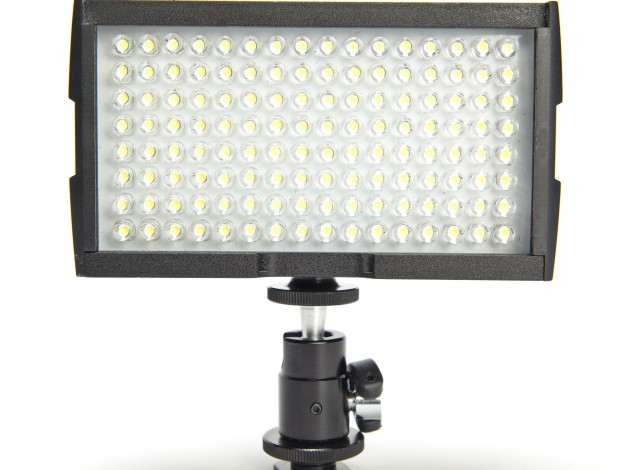 Find out more about hiring the Miniburst LED Kit