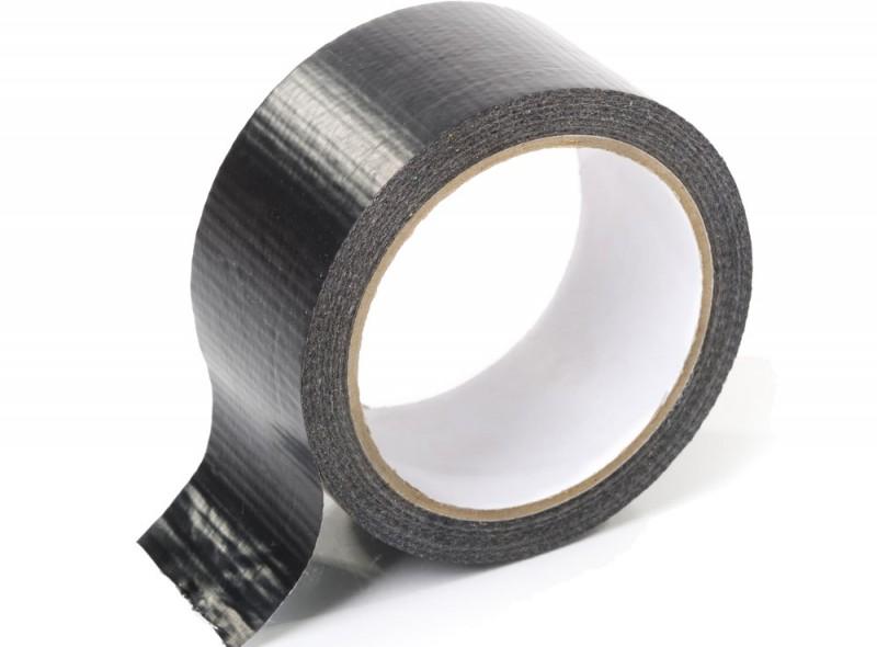 Film Lighting Consumables