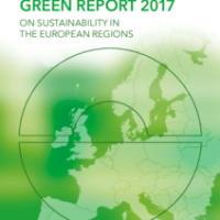 Cineo Regio Green Report