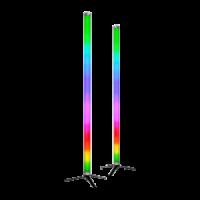 Astera Pixeltube