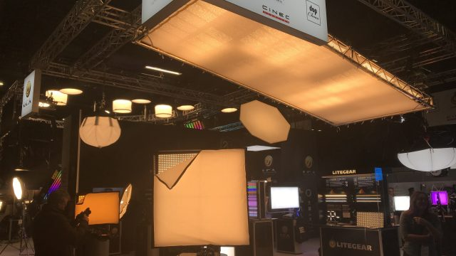 BSC Expo 2019 – Pat's pick of the new kit