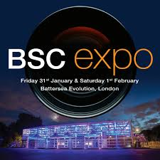 BSC Expo 2020 – Taking charge of the new decade