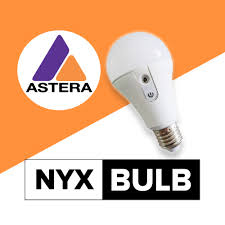 Find out more about hiring the Astera NYX Bulb Kit