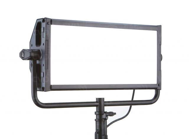 Find out more about hiring the LitePanel Gemini 2×1